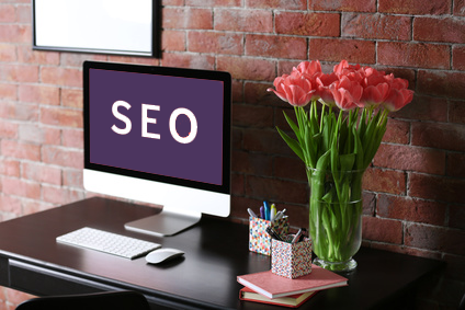 Organic SEO Optimization